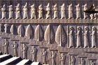 Iran 4 (7,29) - Persepolis