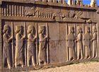 Iran 5 (7,17) -  Persepolis