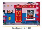 IRELAND 2010 - der offizielle Kodak Kalender