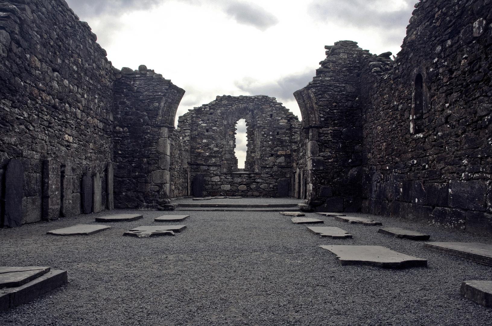 IRELAND |