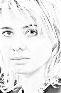 Irena Anna Sowinska