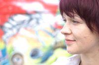 Irena Bogovic