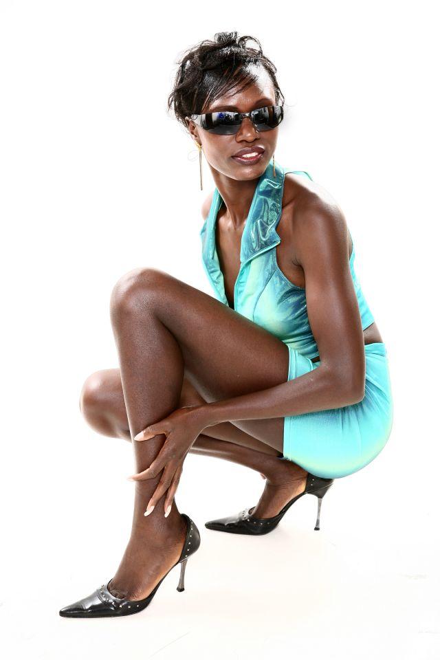 Irene Fashion