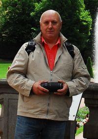 Ireneus Rzempowski