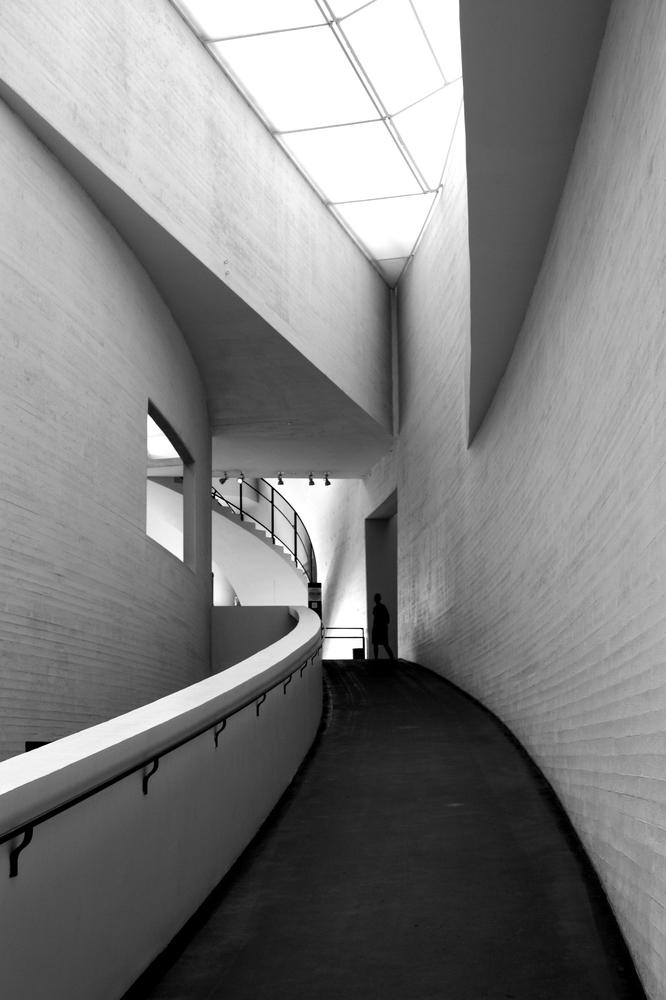 irgendwas ... ?,- für moderne Kunst in Helsinki