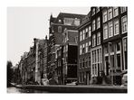 Irgendwo in Amsterdam....