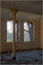 Irgendwo in Brandenburg, 12.11.11 – 04