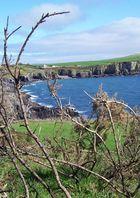 ...irgendwo in Irland