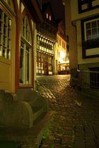 Irgendwo in Limburg