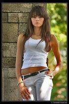 Irina (2)