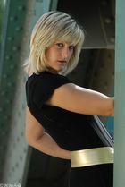 Irina (4)