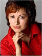 Irina 4