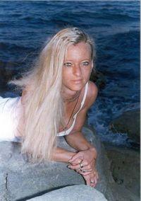 Irina Beisser