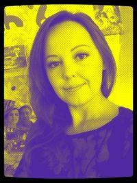 Irina Junkert
