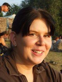 Irina Multhaup