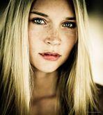 Irina V_1