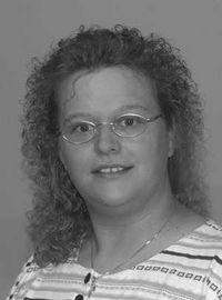 Irina Zseby-Kobelt