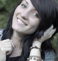 IrinaKiwi