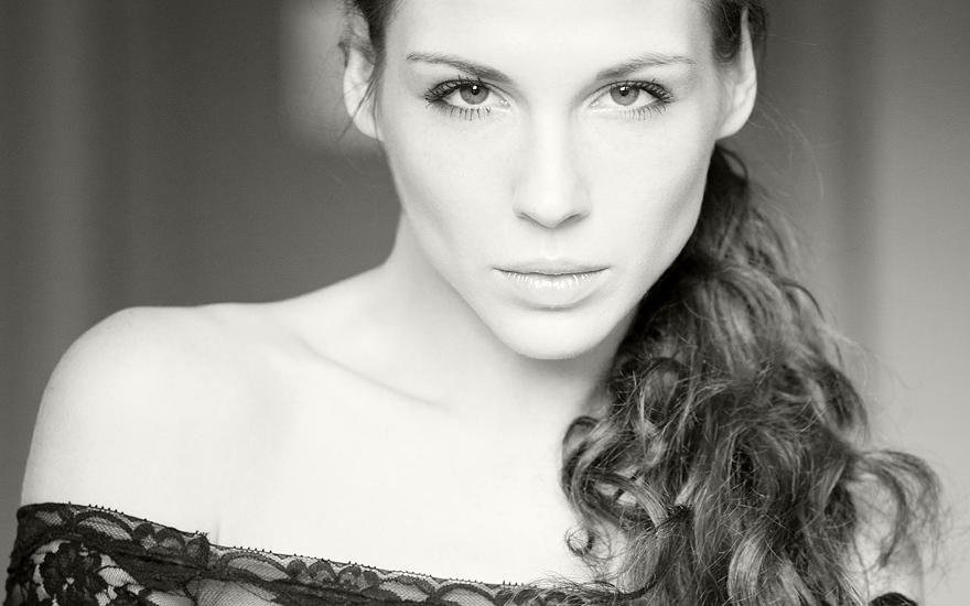 Iris LXVI