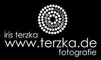 Iris Terzka