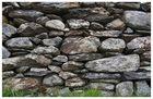 Irische Mauern....II....