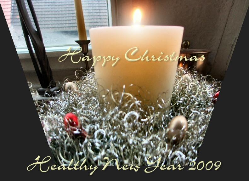 irischer weihnachtssegen foto bild gratulation und. Black Bedroom Furniture Sets. Home Design Ideas
