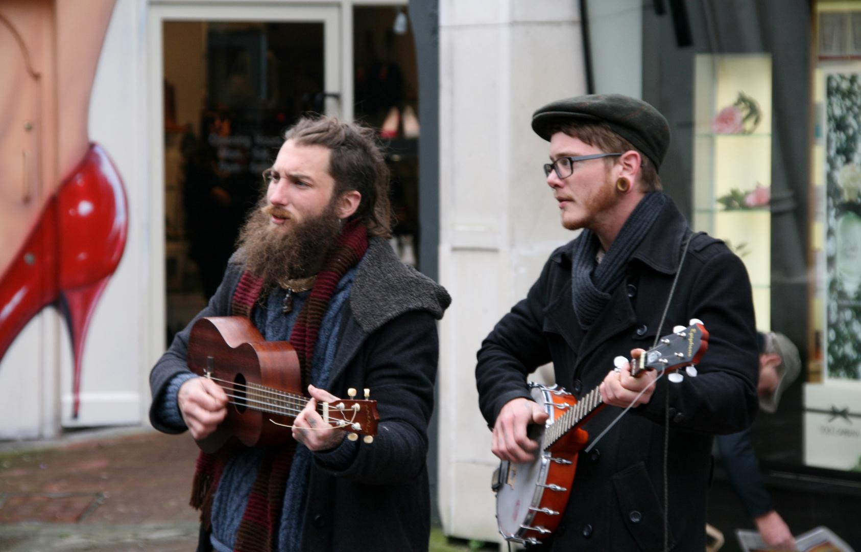 Irish Folk 2