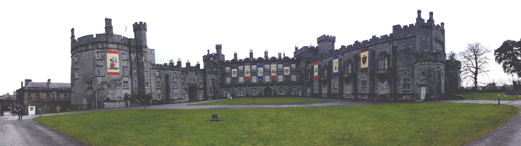 Irish Impressions 04