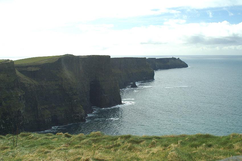 Irish Impressions 05