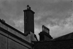 'irish pipes'