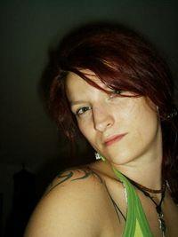 Irka Sponholz