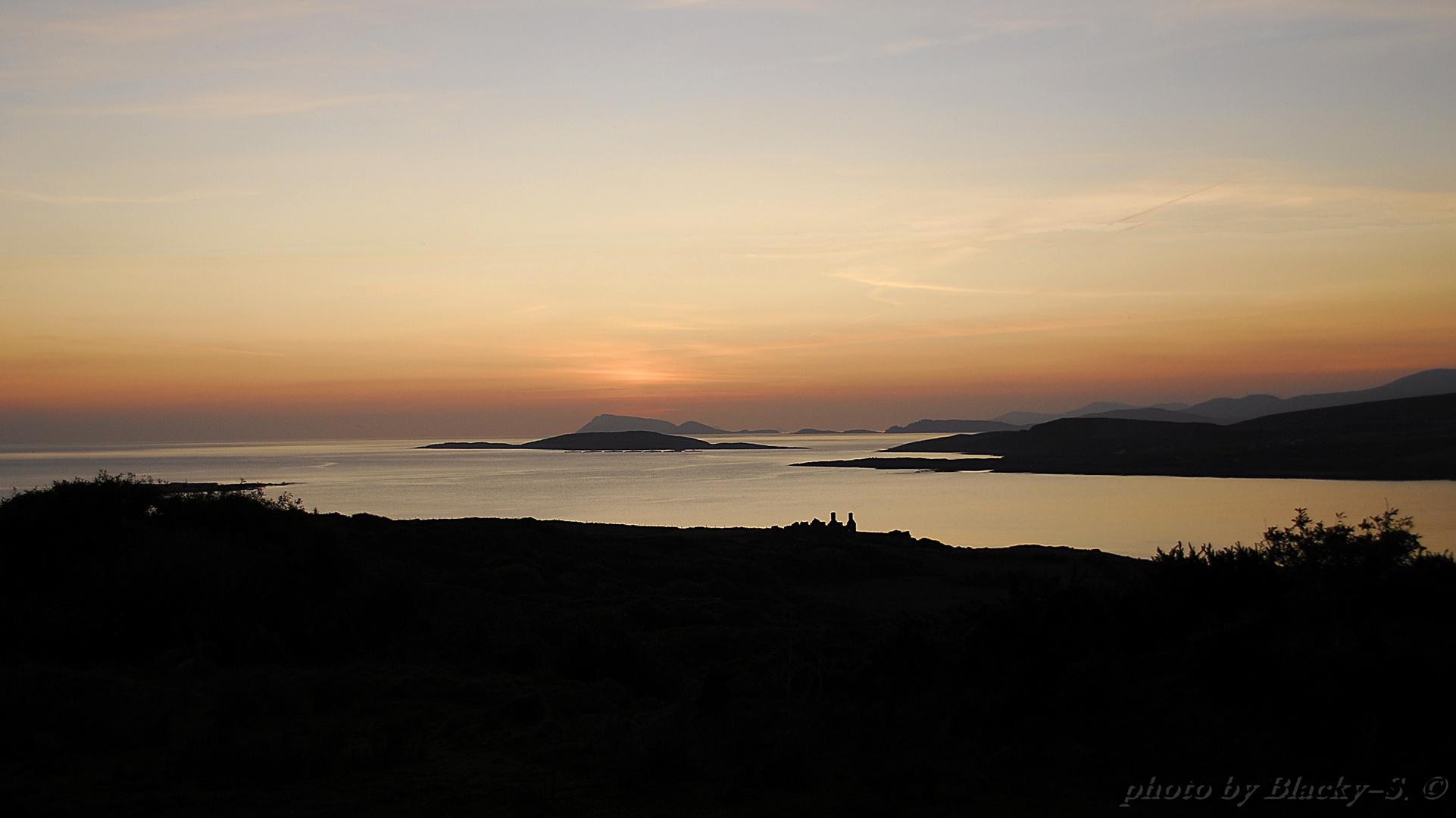 Irland-09