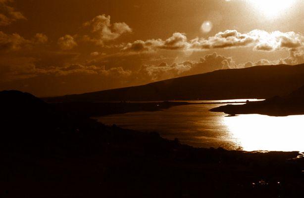 Irland 1999