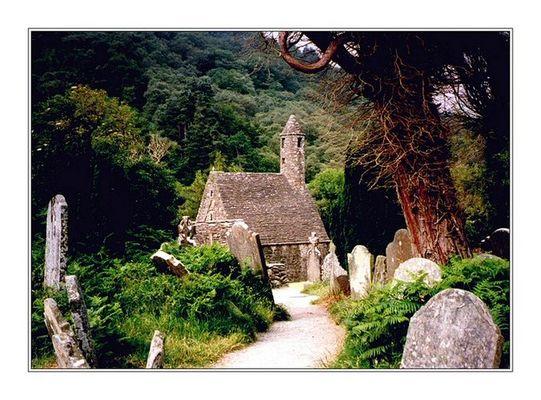 irland (20040614)