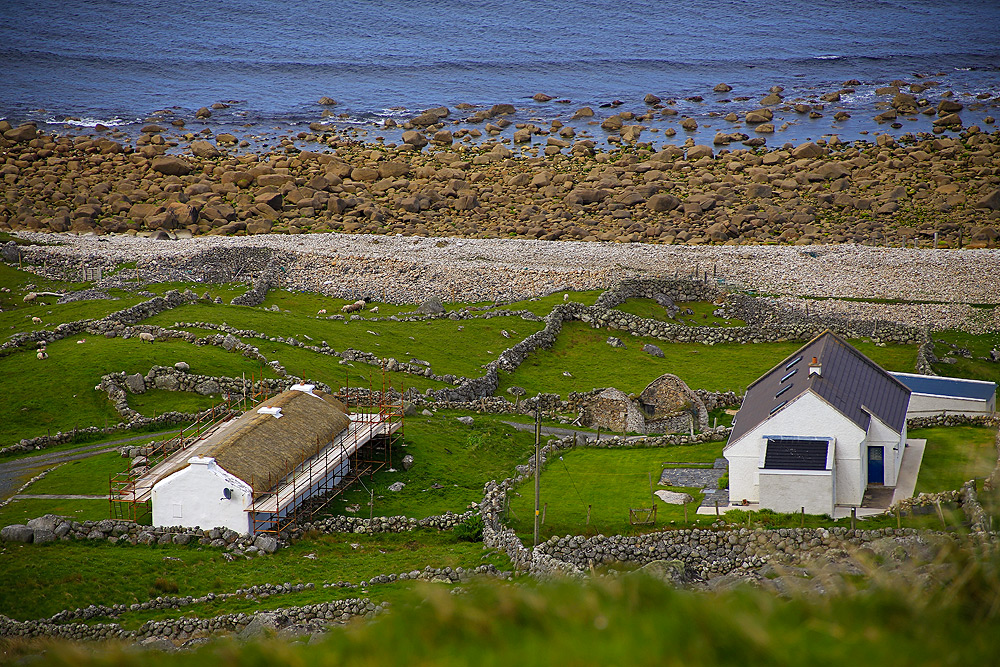 Irland 2014...109...