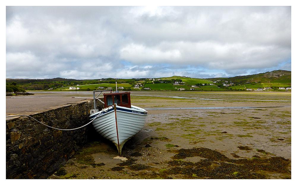 Irland 2014...115...