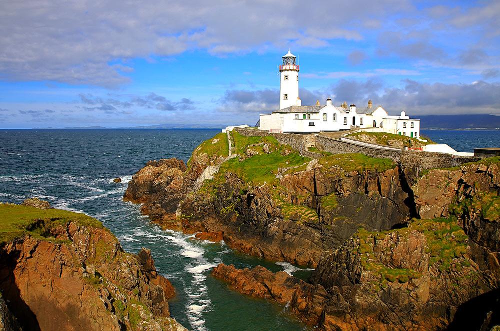 Irland 2014...128-2...