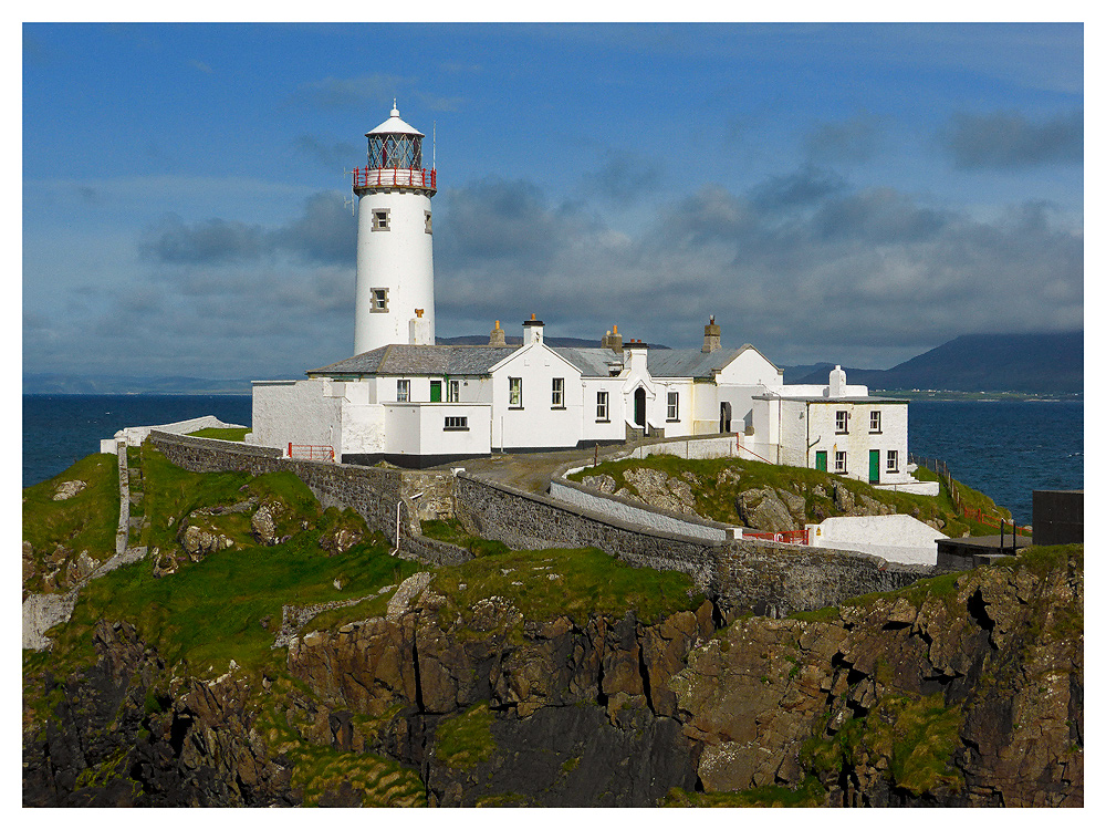 Irland 2014...132...