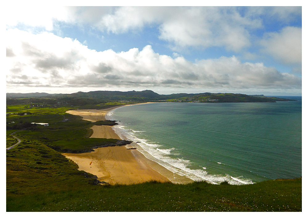 Irland 2014...133...