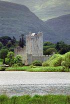 -irland-