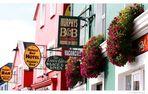 ~ Irland : Dingle ~
