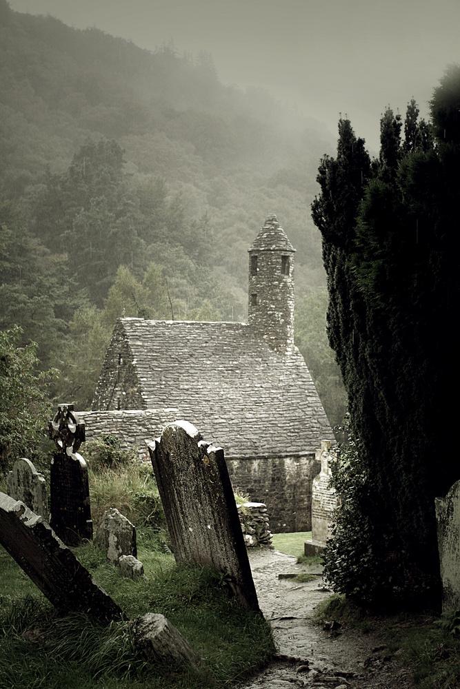 Irland I
