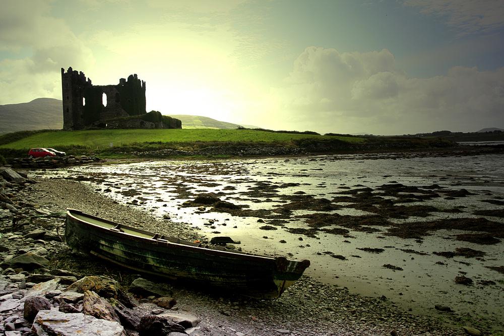 Irland III