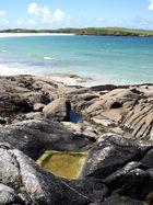 Irland - Tag am Meer II