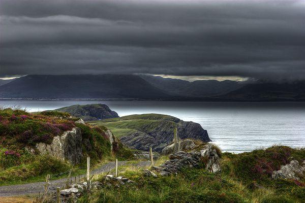 Irland3