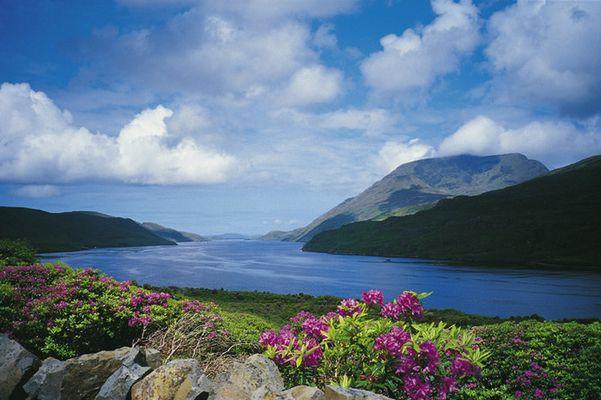 irland_galway_leenaun fjord