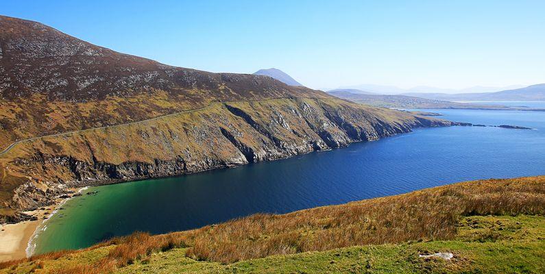 Irlandreise 2016...111