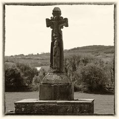 Irlandreise 2016...174