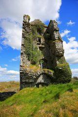 Irlandreise 2016...192