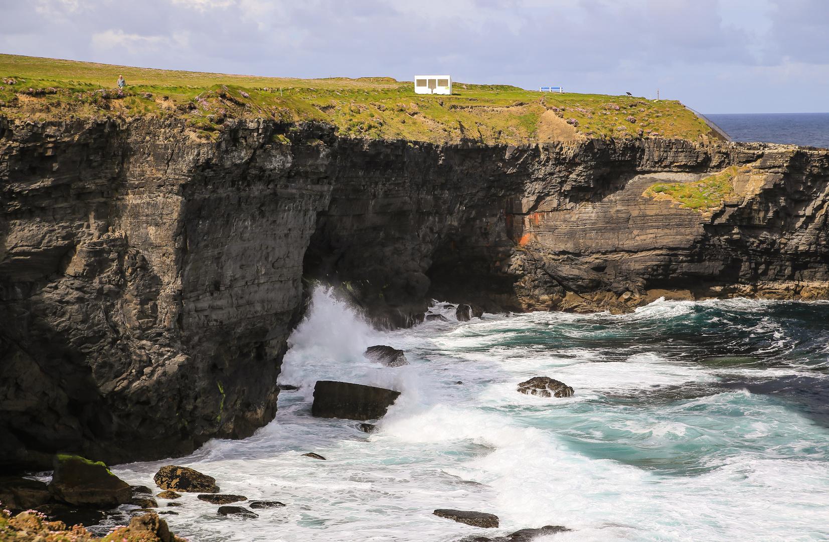 Irlandreise 2017...224 County Clare